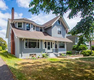 Photo 4: 46 Rupert Street in Amherst: 101-Amherst,Brookdale,Warren Residential for sale (Northern Region)  : MLS®# 202020455