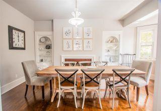 Photo 11: 46 Rupert Street in Amherst: 101-Amherst,Brookdale,Warren Residential for sale (Northern Region)  : MLS®# 202020455