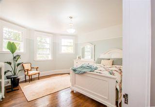 Photo 26: 46 Rupert Street in Amherst: 101-Amherst,Brookdale,Warren Residential for sale (Northern Region)  : MLS®# 202020455