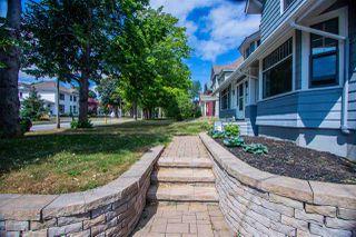 Photo 5: 46 Rupert Street in Amherst: 101-Amherst,Brookdale,Warren Residential for sale (Northern Region)  : MLS®# 202020455