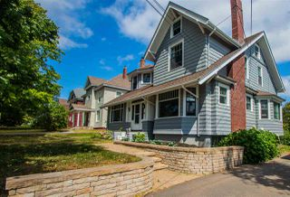 Photo 3: 46 Rupert Street in Amherst: 101-Amherst,Brookdale,Warren Residential for sale (Northern Region)  : MLS®# 202020455