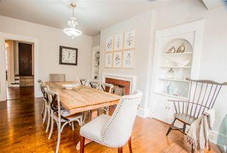 Photo 14: 46 Rupert Street in Amherst: 101-Amherst,Brookdale,Warren Residential for sale (Northern Region)  : MLS®# 202020455