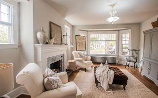 Photo 10: 46 Rupert Street in Amherst: 101-Amherst,Brookdale,Warren Residential for sale (Northern Region)  : MLS®# 202020455