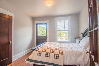 Photo 28: 46 Rupert Street in Amherst: 101-Amherst,Brookdale,Warren Residential for sale (Northern Region)  : MLS®# 202020455
