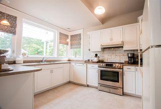 Photo 18: 46 Rupert Street in Amherst: 101-Amherst,Brookdale,Warren Residential for sale (Northern Region)  : MLS®# 202020455