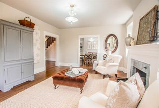 Photo 13: 46 Rupert Street in Amherst: 101-Amherst,Brookdale,Warren Residential for sale (Northern Region)  : MLS®# 202020455