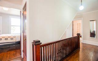 Photo 27: 46 Rupert Street in Amherst: 101-Amherst,Brookdale,Warren Residential for sale (Northern Region)  : MLS®# 202020455