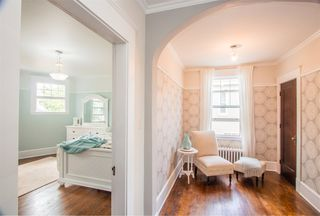 Photo 25: 46 Rupert Street in Amherst: 101-Amherst,Brookdale,Warren Residential for sale (Northern Region)  : MLS®# 202020455