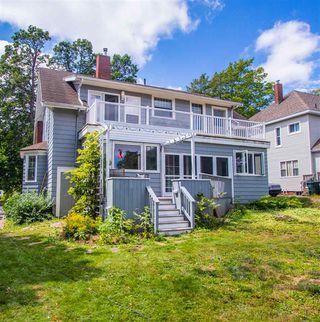 Photo 7: 46 Rupert Street in Amherst: 101-Amherst,Brookdale,Warren Residential for sale (Northern Region)  : MLS®# 202020455