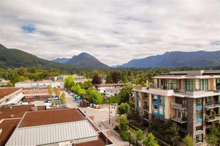 "Photo 25: 505 2785 LIBRARY Lane in North Vancouver: Lynn Valley Condo for sale in ""THE RESIDENCES AT LYNN VALLEY"" : MLS®# R2508326"