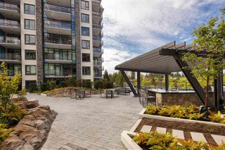 "Photo 36: 505 2785 LIBRARY Lane in North Vancouver: Lynn Valley Condo for sale in ""THE RESIDENCES AT LYNN VALLEY"" : MLS®# R2508326"