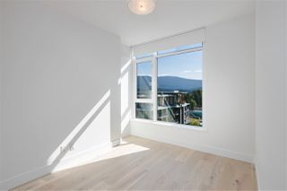 "Photo 12: 505 2785 LIBRARY Lane in North Vancouver: Lynn Valley Condo for sale in ""THE RESIDENCES AT LYNN VALLEY"" : MLS®# R2508326"