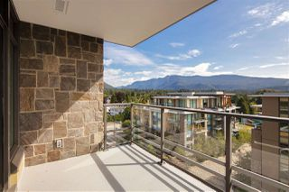 "Photo 22: 505 2785 LIBRARY Lane in North Vancouver: Lynn Valley Condo for sale in ""THE RESIDENCES AT LYNN VALLEY"" : MLS®# R2508326"
