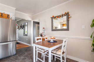 Photo 27: 3184 E 8TH AVENUE in Vancouver: Renfrew VE House for sale (Vancouver East)  : MLS®# R2508209