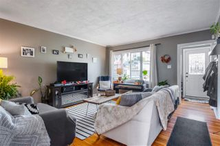 Photo 26: 3184 E 8TH AVENUE in Vancouver: Renfrew VE House for sale (Vancouver East)  : MLS®# R2508209
