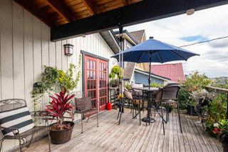 Photo 11: 3184 E 8TH AVENUE in Vancouver: Renfrew VE House for sale (Vancouver East)  : MLS®# R2508209
