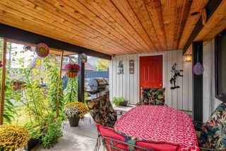Photo 22: 3184 E 8TH AVENUE in Vancouver: Renfrew VE House for sale (Vancouver East)  : MLS®# R2508209