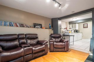 Photo 19: 3184 E 8TH AVENUE in Vancouver: Renfrew VE House for sale (Vancouver East)  : MLS®# R2508209