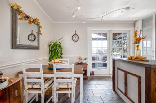 Photo 28: 3184 E 8TH AVENUE in Vancouver: Renfrew VE House for sale (Vancouver East)  : MLS®# R2508209