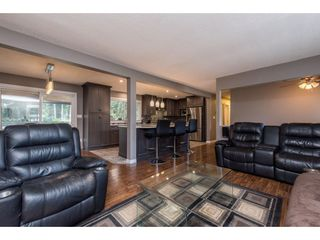 Photo 9: 33222 WESTBURY Avenue in Abbotsford: Abbotsford West House for sale : MLS®# R2511608