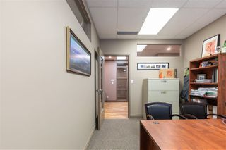 Photo 7: 203 33711 LAUREL Street in Abbotsford: Central Abbotsford Office for lease : MLS®# C8035213
