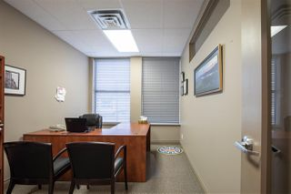 Photo 6: 203 33711 LAUREL Street in Abbotsford: Central Abbotsford Office for lease : MLS®# C8035213