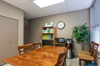Photo 16: 203 33711 LAUREL Street in Abbotsford: Central Abbotsford Office for lease : MLS®# C8035213