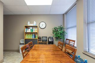 Photo 17: 203 33711 LAUREL Street in Abbotsford: Central Abbotsford Office for lease : MLS®# C8035213