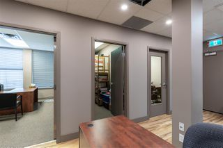 Photo 12: 203 33711 LAUREL Street in Abbotsford: Central Abbotsford Office for lease : MLS®# C8035213