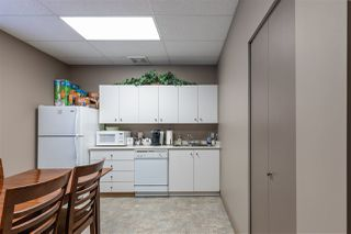 Photo 15: 203 33711 LAUREL Street in Abbotsford: Central Abbotsford Office for lease : MLS®# C8035213