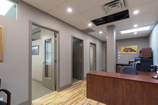 Photo 10: 203 33711 LAUREL Street in Abbotsford: Central Abbotsford Office for lease : MLS®# C8035213