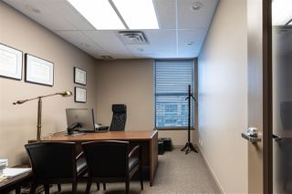 Photo 4: 203 33711 LAUREL Street in Abbotsford: Central Abbotsford Office for lease : MLS®# C8035213