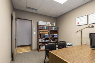 Photo 5: 203 33711 LAUREL Street in Abbotsford: Central Abbotsford Office for lease : MLS®# C8035213
