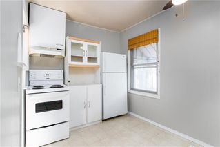 Photo 7: 463 Morley Avenue in Winnipeg: Lord Roberts Residential for sale (1Aw)  : MLS®# 202028057