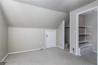 Photo 12: 463 Morley Avenue in Winnipeg: Lord Roberts Residential for sale (1Aw)  : MLS®# 202028057