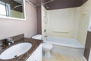 Photo 18: 463 Morley Avenue in Winnipeg: Lord Roberts Residential for sale (1Aw)  : MLS®# 202028057