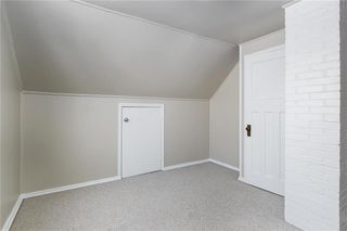 Photo 11: 463 Morley Avenue in Winnipeg: Lord Roberts Residential for sale (1Aw)  : MLS®# 202028057