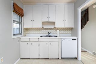 Photo 6: 463 Morley Avenue in Winnipeg: Lord Roberts Residential for sale (1Aw)  : MLS®# 202028057