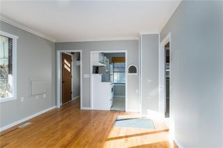 Photo 16: 463 Morley Avenue in Winnipeg: Lord Roberts Residential for sale (1Aw)  : MLS®# 202028057