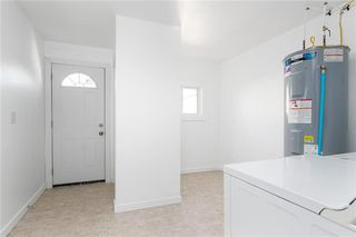 Photo 17: 463 Morley Avenue in Winnipeg: Lord Roberts Residential for sale (1Aw)  : MLS®# 202028057