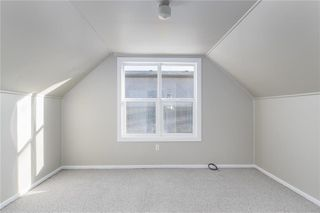 Photo 10: 463 Morley Avenue in Winnipeg: Lord Roberts Residential for sale (1Aw)  : MLS®# 202028057