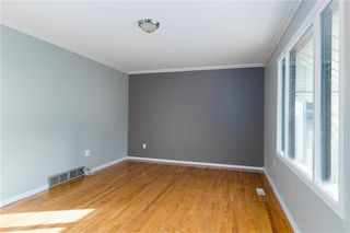 Photo 14: 463 Morley Avenue in Winnipeg: Lord Roberts Residential for sale (1Aw)  : MLS®# 202028057