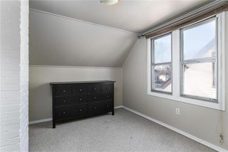 Photo 13: 463 Morley Avenue in Winnipeg: Lord Roberts Residential for sale (1Aw)  : MLS®# 202028057