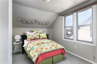 Photo 9: 463 Morley Avenue in Winnipeg: Lord Roberts Residential for sale (1Aw)  : MLS®# 202028057