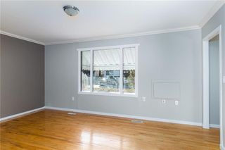 Photo 15: 463 Morley Avenue in Winnipeg: Lord Roberts Residential for sale (1Aw)  : MLS®# 202028057