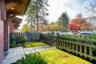 """Photo 3: 9 16127 87 Avenue in Surrey: Fleetwood Tynehead Townhouse for sale in """"Academy"""" : MLS®# R2518411"""