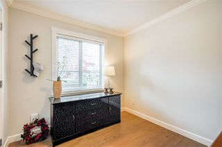 """Photo 5: 9 16127 87 Avenue in Surrey: Fleetwood Tynehead Townhouse for sale in """"Academy"""" : MLS®# R2518411"""