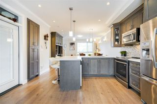 """Photo 13: 9 16127 87 Avenue in Surrey: Fleetwood Tynehead Townhouse for sale in """"Academy"""" : MLS®# R2518411"""