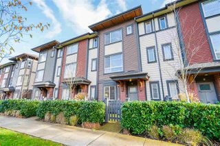 """Photo 27: 9 16127 87 Avenue in Surrey: Fleetwood Tynehead Townhouse for sale in """"Academy"""" : MLS®# R2518411"""