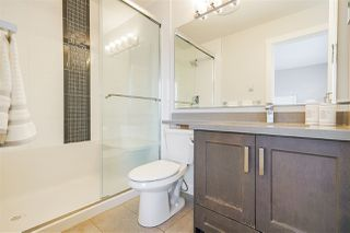 """Photo 19: 9 16127 87 Avenue in Surrey: Fleetwood Tynehead Townhouse for sale in """"Academy"""" : MLS®# R2518411"""